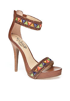 UNLISTED Candy Bag Sandal