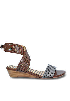 Splendid Evanston Wedge Sandal