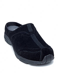 Easy Spirit Alanah Mule - Available in Extended Sizes