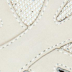 Comfort Shoes for Women on Sale: Light      Natural Easy Spirit EFAST