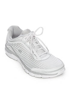 Easy Spirit Ignite Athletic Sneaker - Extended Sizes Available