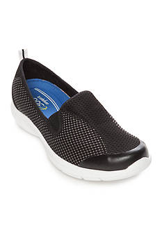 Easy Spirit Quash 2 Slip-On Shoes