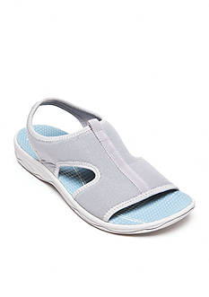 Easy Spirit Yamaste 2 Sandal