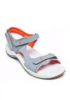 Easy Spirit Egnita 3 Sandal