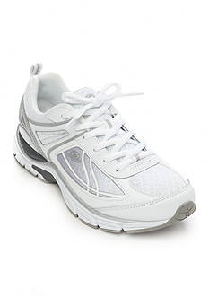Easy Spirit Victory Lap Athletic Shoe