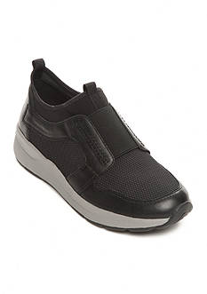 Easy Spirit Ilex 2 Slip-On - Available in Extended Sizes