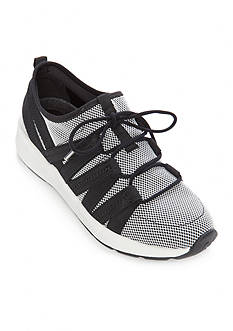 Easy Spirit Iluma Sneaker - Available in Extended Sizes