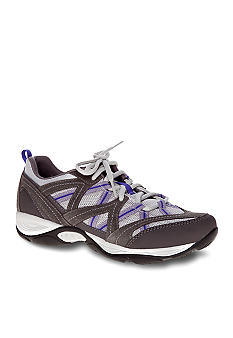 Easy Spirit Exploremap Trail Shoe