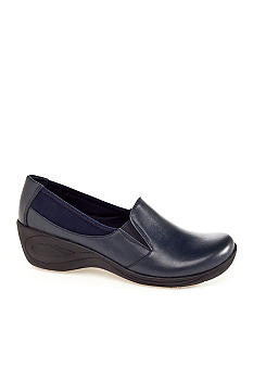 Easy Spirit Kamden Slip-on