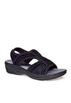 Easy Spirit Highline Sandal