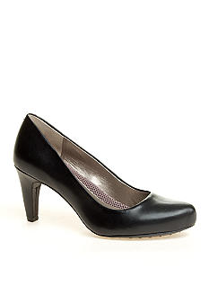 Easy Spirit Danica Pump