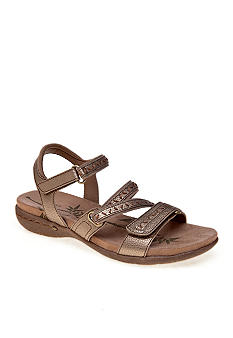 Easy Spirit Cloverly Sandal