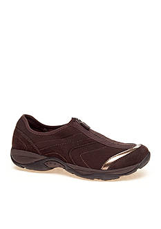 Easy Spirit Ellicott Slip-On
