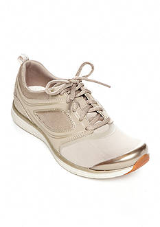 Easy Spirit Stellar Athletic Shoe
