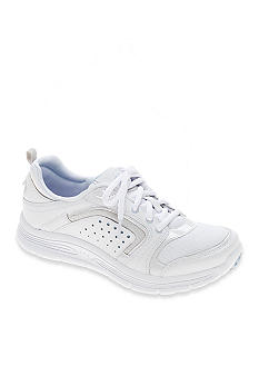 Easy Spirit Litewalk Walking Shoe