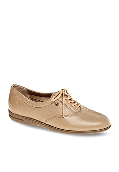 Easy Spirit Motion Casual Oxford