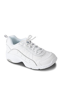 Easy Spirit Punter Walking Shoe-Extended Sizes Available