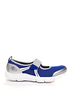 Easy Spirit Reallife E360 Mary Jane Sneaker - Available in Extended Sizes & Widths