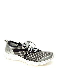 Easy Spirit Reinvent E360 Athletic Shoe-Extended Sizes Available