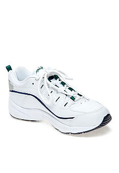 Easy Spirit Romy Walking Shoe-Extended Sizes Available