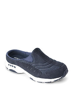 Easy Spirit Traveltime Sneaker - Extended Sizes Available