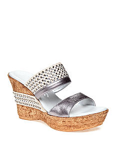 Onex Addison Wedge