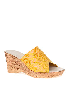 Onex Christina Wedge