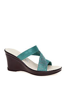 Onex Savannah Wedge