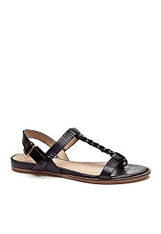 Latigo Dreamy Thong Sandal