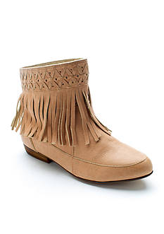 Latigo Jig Boot