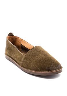 Latigo Twyla Slip-On Shoe