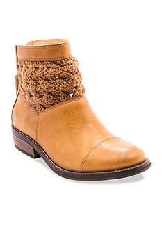 Latigo Carly Boot
