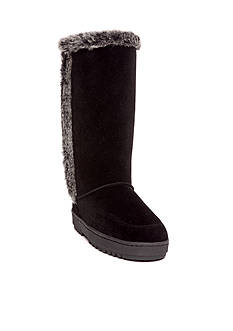 Rampage Allaira Boot