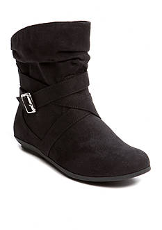 Rampage Benelli Boot