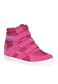 Rampage Huggstable Wedge Sneaker