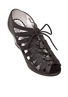 Rampage Kellsor Wedge Sandal