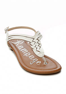 Rampage Primanti Sandal