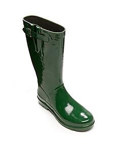 Rampage Raffle2 Boot