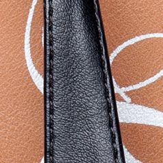 Flat Sandals for Women: Black Rampage Ricksie Sandal