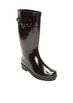 Sugar Robby Rain Boots