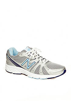 New Balance Women's 450 Running Shoe