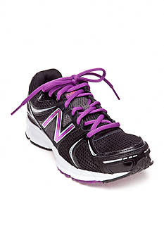 New Balance 490 Running Shoe