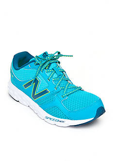 New Balance Women's 490v3 Running Shoe
