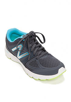 New Balance Women's 575 Running Shoe