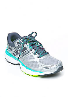 New Balance Women's 680 Running Shoe