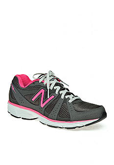 New Balance 421 Running Shoe