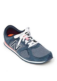 New Balance Women's 555 Running Shoes