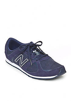 New Balance Women's 555 Running Shoe