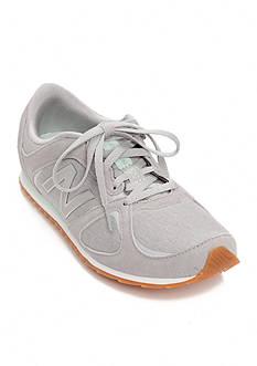 New Balance Women's 555 Running Shoe