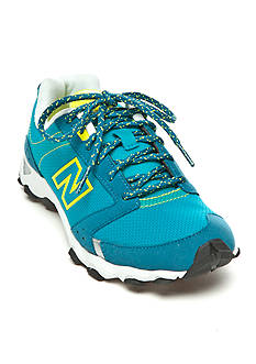 New Balance 661 Athletic Shoe